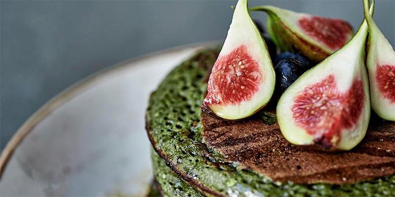 We just found the best vegan breakfast spots in Dubai