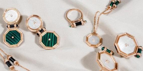 L'atelier-Nawbar-lebanese-jewellery