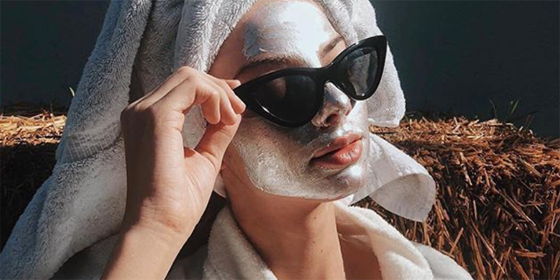 Sephora-skincare-glamglow-mask-middle-east-emirates-woman