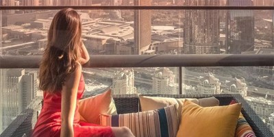 dubai-weekend-guide