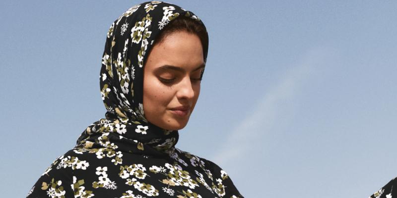 hijab-MK