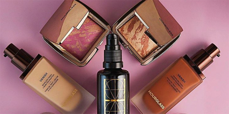 hourglass-cosmetics-middle-east