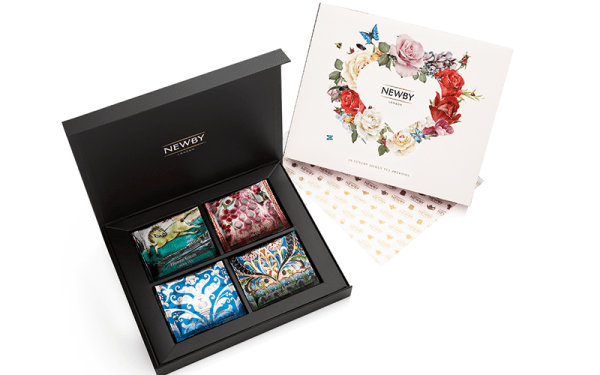 mothers day gift guide uae 2019