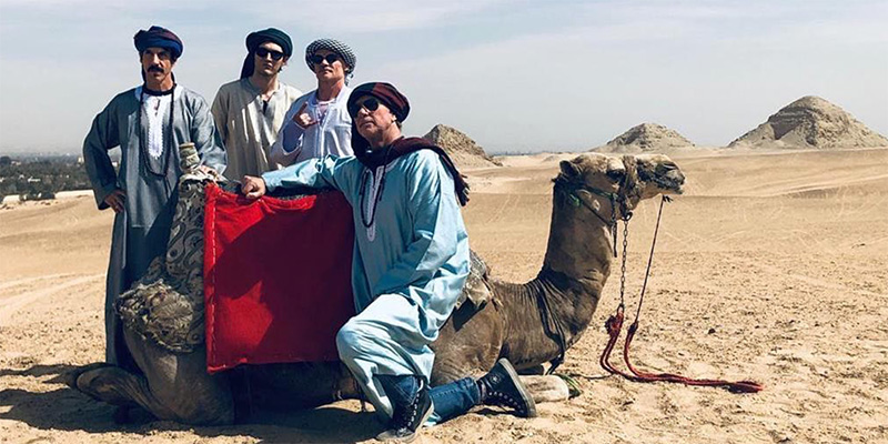 red-hot-chili-peppers-egypt-concert-2019