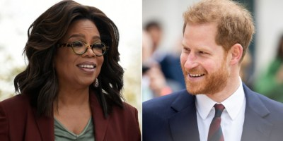 Oprah-Prince-Harry
