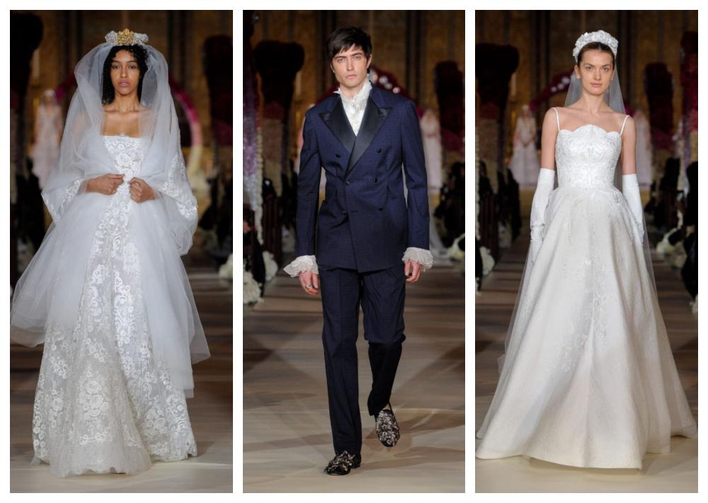 reem-acras-latest-bridal-collection