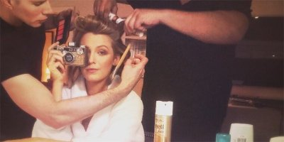 blake-lively-makeup-2