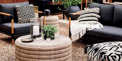crate-and-barrel-MAIN-Mohave-OutdoorPouf-2