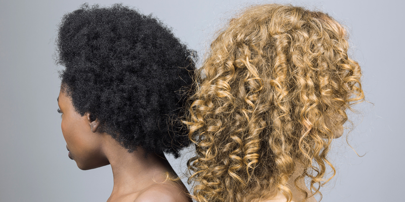 sisley hair