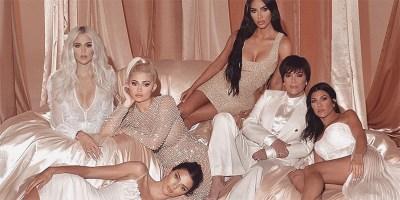 kim-kardashian-kylie-jenner