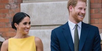 prince-harry-meghan-markle-idris-elba-wedding