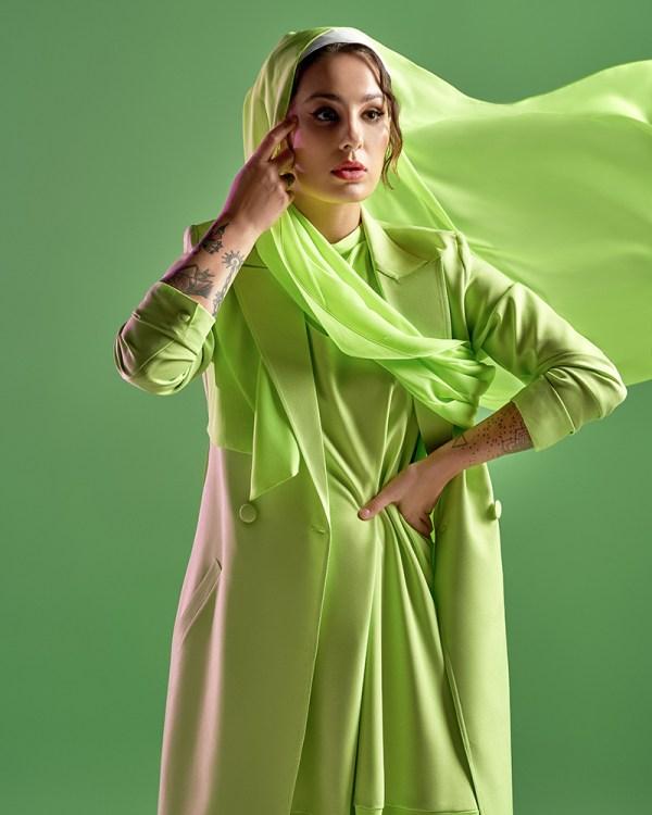 ramadan fashion