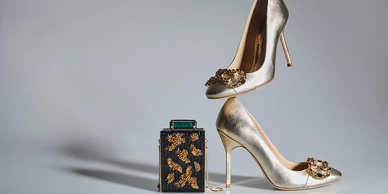 Brand favoured by Meghan Markle gets a Dubai pop-up