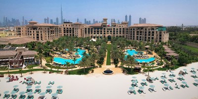 Four-Seasons-Resort-Dubai-at-Jumeirah-Beach-3