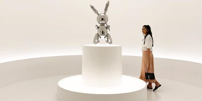 Jeff-Koons-rabbit-auction-record