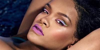 fenty-beauty-new-makeup-rihanna