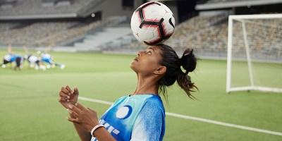 Houriya-Al-Tahri-nike-football-womens-world-cup-fifa-2