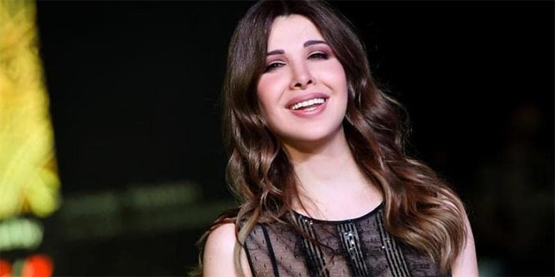 Nancy Ajram to perform at Saudi Arabia's first music