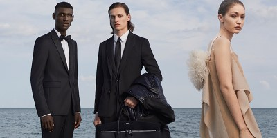 Maxwell-Annoh-Finn-Rosseel-and-Gigi-Hadid-photographed-by-Danko-Steiner-for-the-Burberry-Autumn_Winter-2019-campaign-c-Courtesy-of-Burberry-_-Danko-Steiner