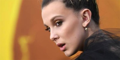 Millie-Bobby-Brown-beauty-line