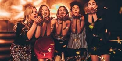 ladies-night-dubai-2019-new
