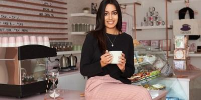 tanias-teahouse-interview