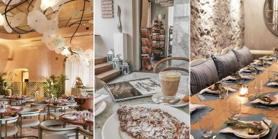 best-restaurants-dubai-2019-mythos-flamingo-rooms-la-serre