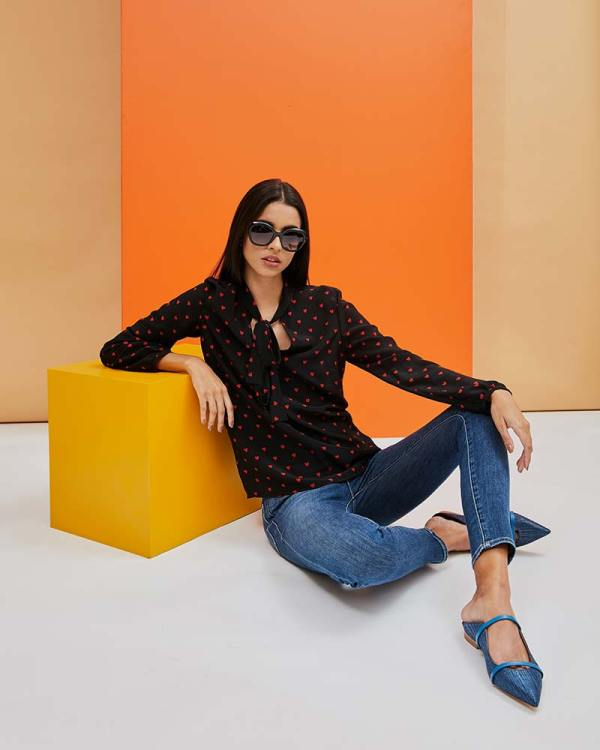 Fall 2019 trends robinsons dubai.