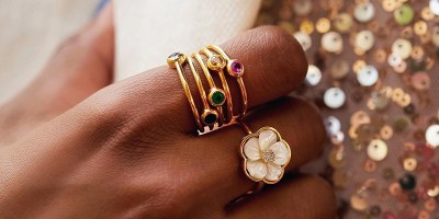 dubai-jewellery-Aquae-Jewels