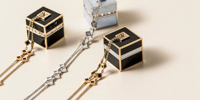 emirati-jewellery-dubai-pop-up-kulture-house