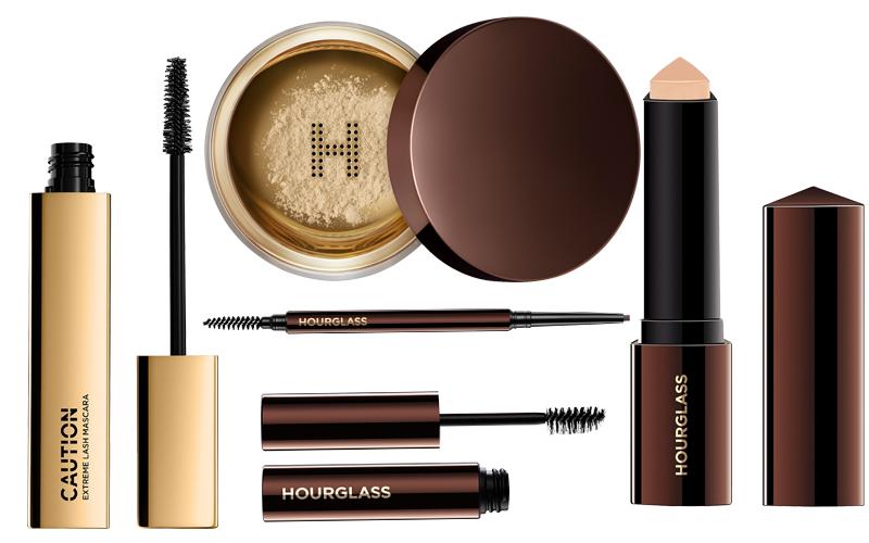 Rosie-Huntington-Whiteley-hourglass-cosmetics-tutorial