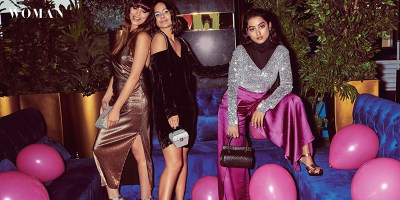 charles-keith-high-street-party-outfits-fashion-pirate