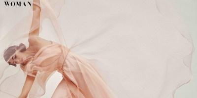 evening-gowns-dubai-robinsons-main