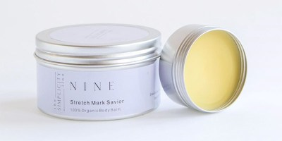 organic-skincare-brand-dubai-The-Simplicity-Line