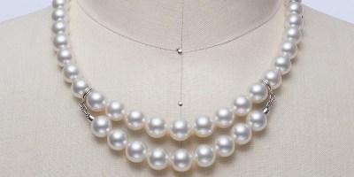 Comme-des-Garçons-mikimoto-pearls