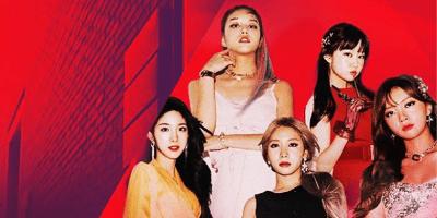 K-pop-Super-Concert-Dubai-