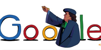 Mufidah-Abdul-Rahman-google
