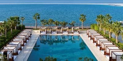 bvlgari-hotel-yacht-club