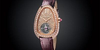 bvlgari-new-watches-2020-lvmh-dubai-4