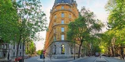 cornthia-hotel-london