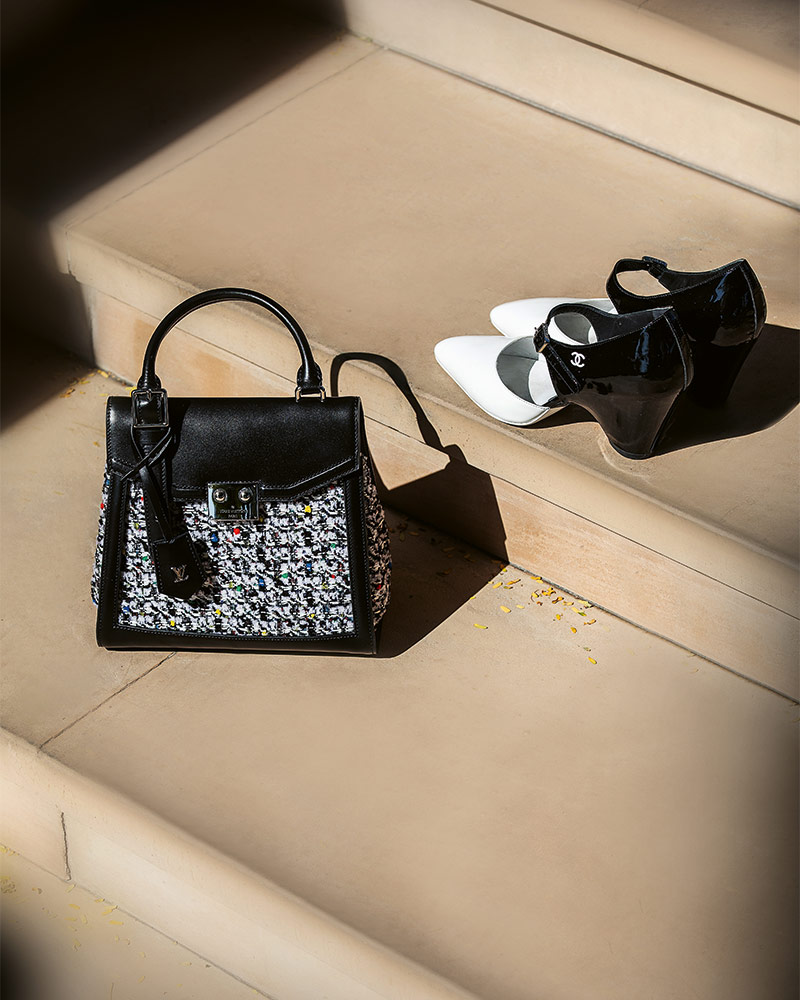 must have shoes and bags ss20