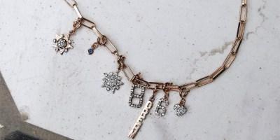 turkish-jewellery-brand-Kismet-by-Milka-meghan-markle