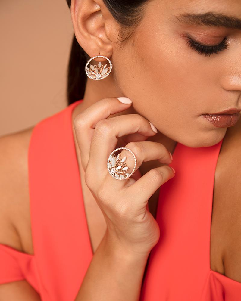 lebanese-jewellery-brand-dina-j
