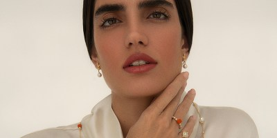 HRH-Sheikha-Mariam-has-us-dreaming-of-her-new-MKS-Jewellery-collection