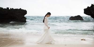 House-of-Moirai-Bridal-dubai-based-wedding-dress-bohemian
