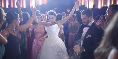 beirut-wedding-idea-inspiration-7