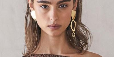 bohemian-earrings-cult-gaia-dubai-boutique-beachwear