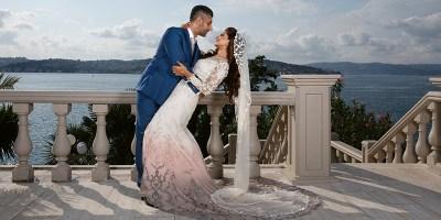 istanbul-wedding-015-Saniya-Shazad