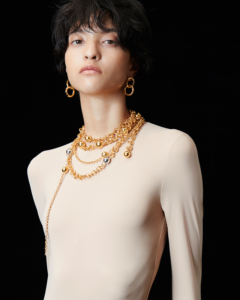 korean jewellery brand