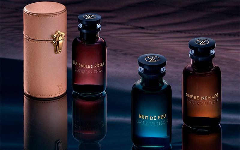 louis-vuitton-fragrance-nuit-de-feu